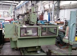 TOS FGS 40/50 CNC P50716044