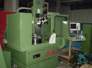 Schaerer D-2000 NC P50721022