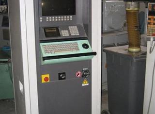Agiecut Sprint 70 P50722192