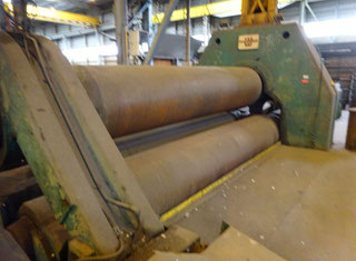 Wilhelmsburger Dwv 4100 x 120 mm P50723133