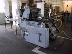 W + D Helios 212 Envelopes inserter, encloser, fulfiller
