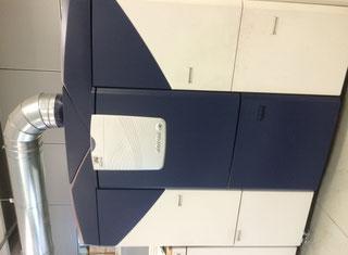 Xerox IGEN 4 Diamond P50728002