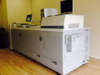 Canon VP 6010 Digital press