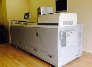 Stampante digitale Canon VP 6010