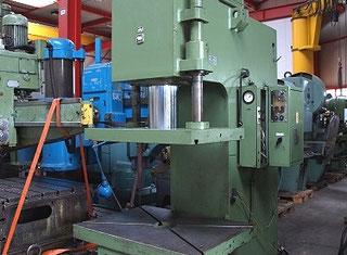 Wmw - Zeulenroda PYXE100S1 P50731097
