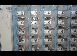 Barmag Film Tape Line P50805105