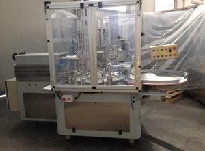 Dosa Pack ROBI PACK 1000 Abfüllmaschine - Sonstige Ausrüstung