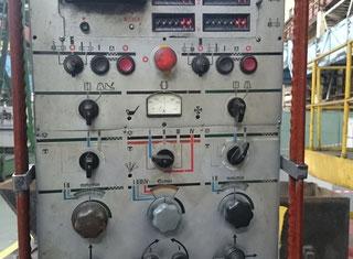 Kolomna KU - 518 P50811111