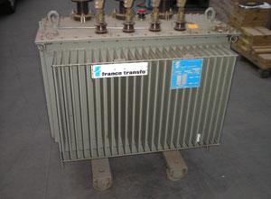 Prix transformateur 250 kva