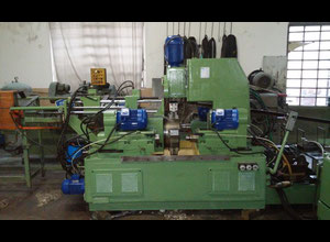 Sinico TR 60 Facing and centering machine