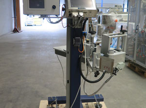 Al Tech ALritma S version SX Labeller