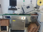 Used Neopost labelprint Labeller