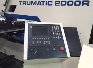 Trumpf TC-2000 R P50903109
