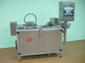 Frymatic GS Italia Fryer