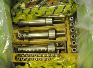 Heidenhain SIP Hydroptic 7A P50910207