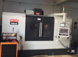 Awea BM- 1200 P50915035