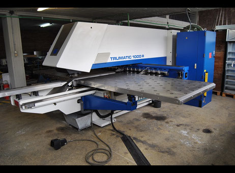Permalink to woodworking machine in south africa