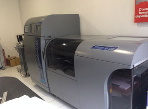MGI Meteor 60 pro Digital press