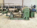 Berstoff EO 5150/74 Extrusion - Single screw extruder