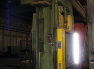 SMG HBP 200-1400/700 P50924163