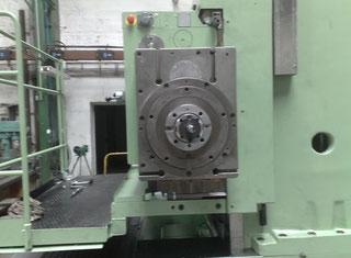 Tos Varnsdorf WD130A CNC P51009151