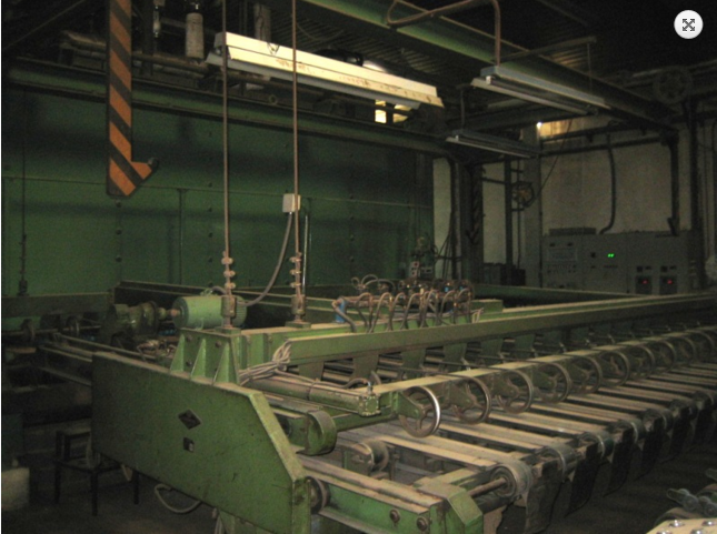 atr machine