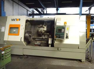 Victor Vturn-36 Ø 650 x 1500 mm CNC P51022018