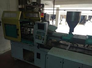 Arburg 320K Injection moulding machine