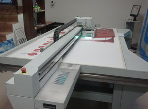 Océ Arizona 250GT Digital press