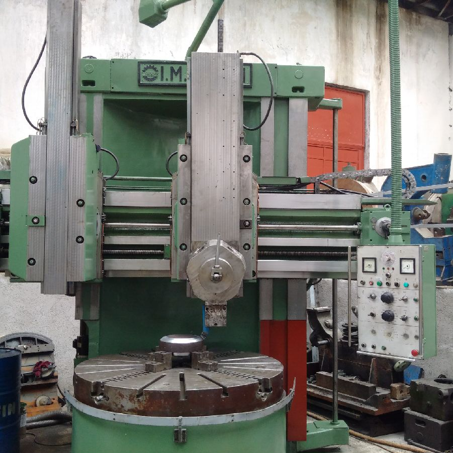 woodworking machines in south africa | Quick Woodworking ...