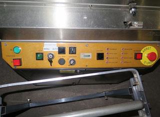 SFE HP75 P51106139