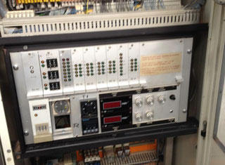 Pester PEWO PACK 400 SN P51110098
