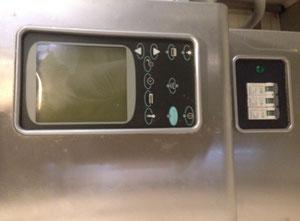 d s machine stoves dealers