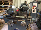 Jones Shipman 1212E Cylindrical external / internal grinding machine