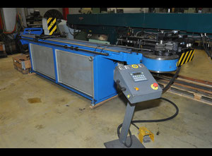 Amob MDH 60/CN2 Tube bending machine