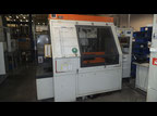 Used Charmilles Tech. Geneve ROBOFIL 2020 SI Wire cutting edm machine