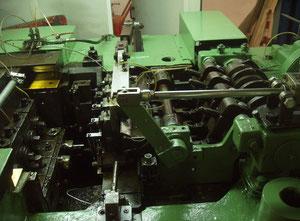 Pressa a stampare Malmedie QPB 13