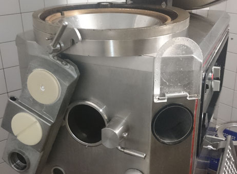Vemag Robot Hp15c Manual
