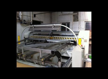 acr machine