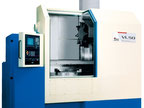 Tour cnc Imt Intermato VL 50