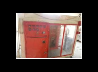 IPM FILS 250 P51210118