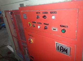 IPM FS 250 P51210119