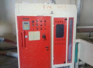 IPM FDR 250/5 P51210128