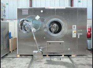 Used IMA GS Tablet coating machine