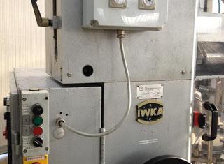 Iwka TU 100 P51211115