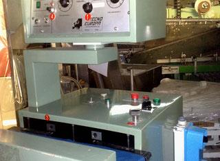 Tecnoeuropa OMNICONTROL P51215062