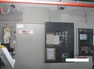 Mori Seiki Duracenter 5 P51216028