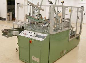 CAM SM 87/S Horizontale Kartoniermaschine