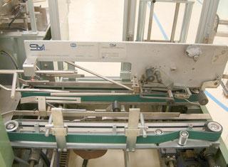 CAM SM 87/S P51224071