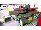 Masterwood MT4 Wood combined machine